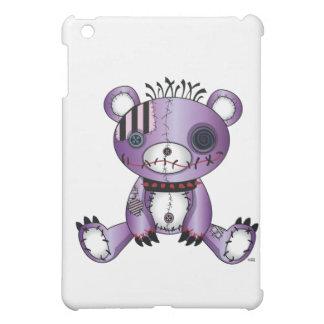 Rag-Babiez-Teddy-Sitting Case For The iPad Mini