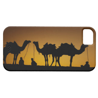 Ragasthan, India, Indian sub-continent, Young iPhone SE/5/5s Case