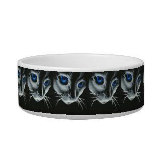 Ragdoll Cat Bowl
