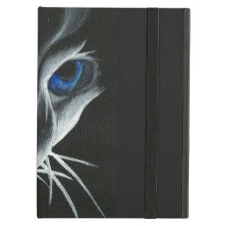 Ragdoll Cat  iPad Case