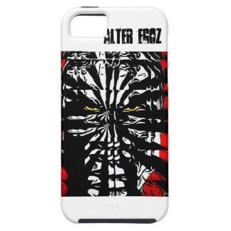 Rage Ego Iphone case iPhone 5 Covers