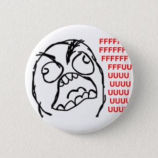 rage face rage comic meme lol rofl button
