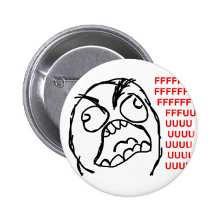 rage face rage comic meme lol rofl button