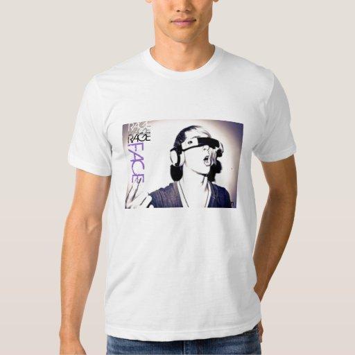 Rage Face Tshirts