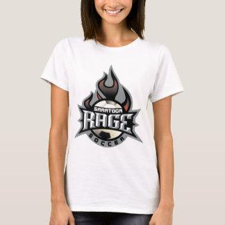 Rage Fire T-Shirt