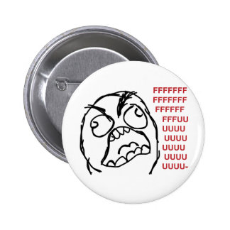 Rage guy fuuu fuuuu button