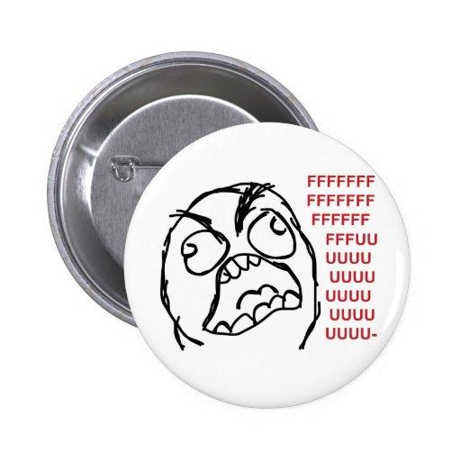 Rage guy fuuu fuuuu button
