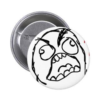 Rage guy fuuu fuuuu f7u12 button
