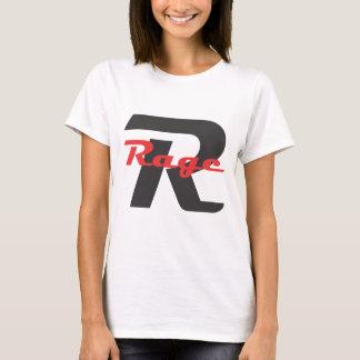 Rage Magneto T-Shirt