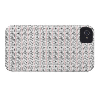 Rage Troll Case-Mate iPhone 4 Cases
