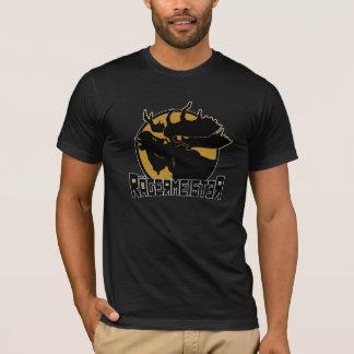 Ragermeister T-Shirt
