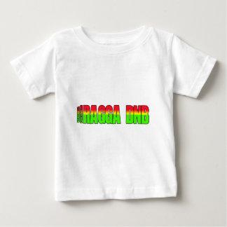 ragga baby T-Shirt