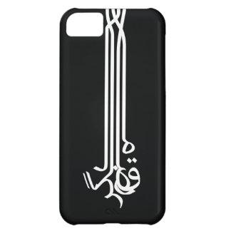 Raghs - Iphone 5 ligeramente
