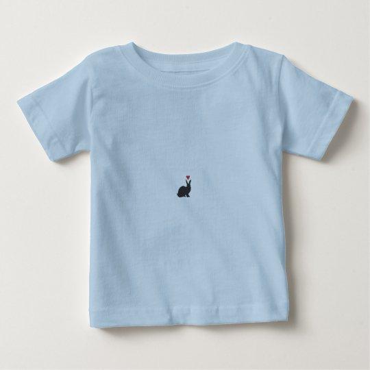 RAGING BABY T-Shirt
