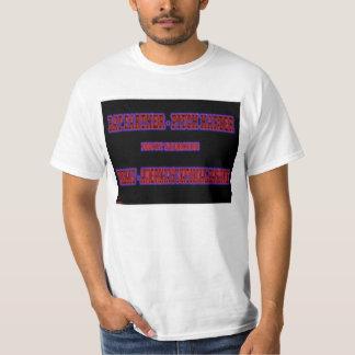 raging boys of summer T-Shirt