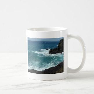 Raging Pacific Mugs