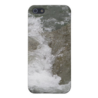 Raging River Case iPhone 5 Cover