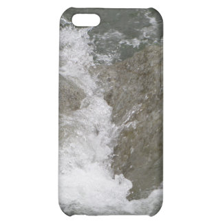 Raging River Case iPhone 5C Case