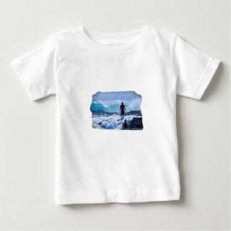 Raging Seas Shirt