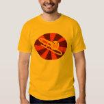 Raging Trombone T-Shirt