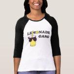Raglán de LG Camisetas