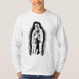 Ragna Guadeloupe T-shirt