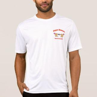 Ragnar Trail Atlanta - Men's shirt