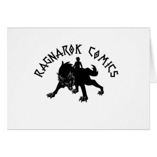 Ragnarok_Logo_Final_01.pdf Card