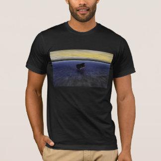 RAGNAROK(OP.1) T-Shirt