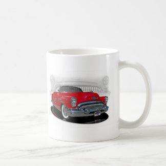 Ragtop Coffee Mug