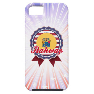 Rahway, NJ iPhone 5 Cases