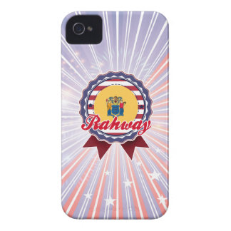 Rahway, NJ iPhone 4 Covers