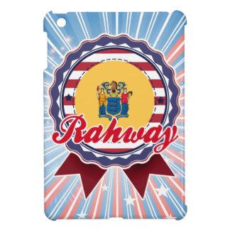 Rahway, NJ iPad Mini Covers