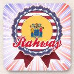 Rahway, NJ Posavaso