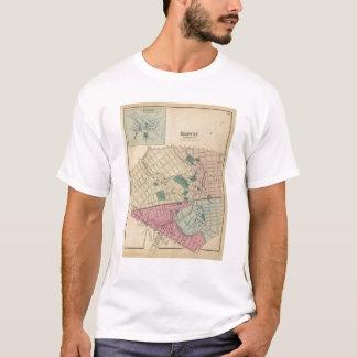 Rahway, NJ T-Shirt