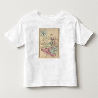 Rahway, NJ Toddler T-shirt