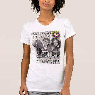 Raider Football 1977 T-Shirt