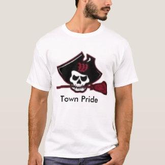 Raider T T-Shirt