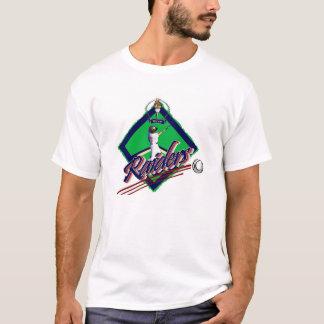 Raiders Baseball T-Shirt