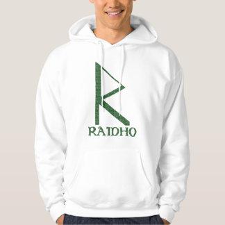 Raidho Hoodie