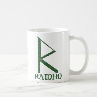Raidho Taza