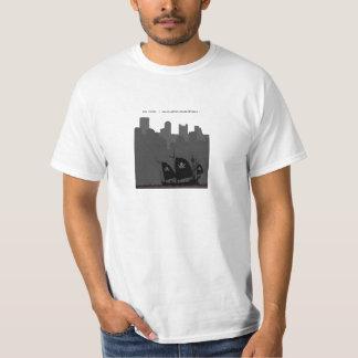 RAIDING The Wireless Empire Shirt