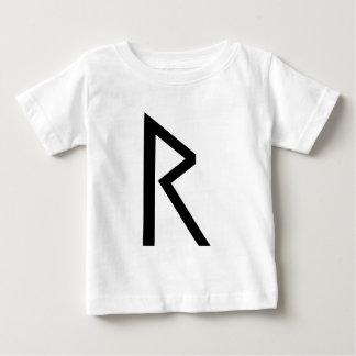 RAIDO RUNE BABY T-Shirt