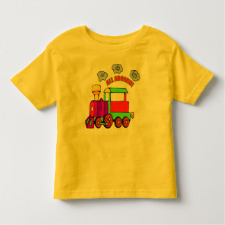 Railroad Engineer T-shirts