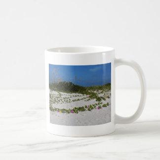 Railroad Vines on Boca I Coffee Mug