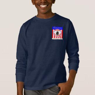 Railroads United For War Effort 1940 T-Shirts