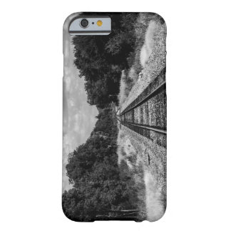 Rails Barely There iPhone 6 Case