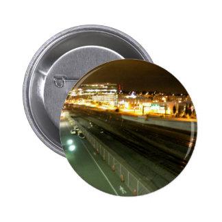 Rails Pinback Buttons
