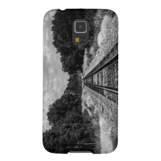 Rails Galaxy S5 Covers