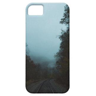 Rails iPhone SE/5/5s Case